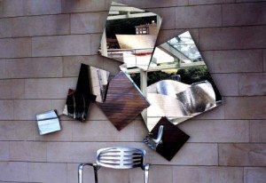 Los 7 espejos de Eduard Samsó complementos-decoracion-2 Blog Decoracion