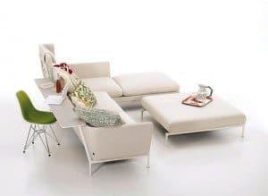 El sofá-habitación como-decoracorar-un-despacho Blog Decoracion