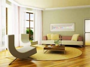 Como decorar con Feng Shui decoracion-cocinas, decorar-banos Blog Decoracion