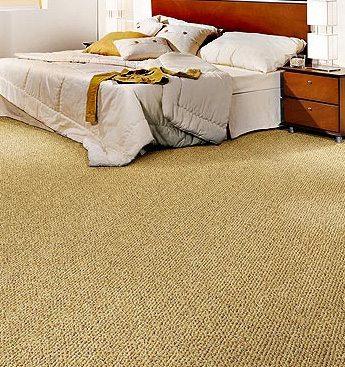 C mo elegir el piso adecuado para una habitaci n blog for Tipos de alfombras