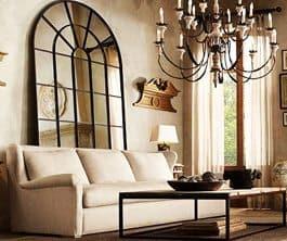 Ventajas de incluir espejos en la decoración complementos-decoracion-2 Blog Decoracion