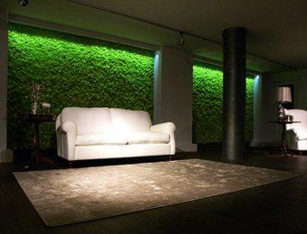 Decora en verde ideas-para-decorar Blog Decoracion