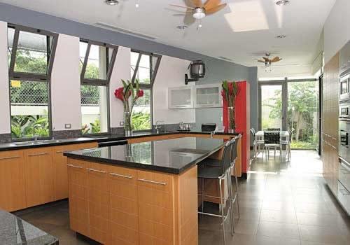 El Feng Shui en la Cocina decoracion-cocinas Blog Decoracion