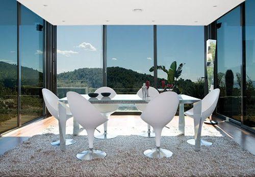 ¿POR DONDE EMPEZAR UNA DECORACIÓN DE INTERIORES? decoracion-cocinas Blog Decoracion