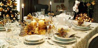 La mesa Navideña complementos-decoracion-2 Blog Decoracion