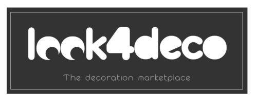 Look4deco estrena hoy! sin-categoria Blog Decoracion