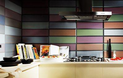 Consejos para una correcta elección de los revestimientos de la cocina decoracion-cocinas Blog Decoracion