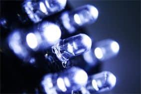 Las ventajas de las luces de LED  ideas-para-decorar Blog Decoracion