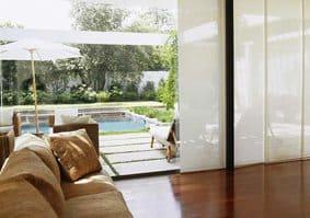 Cortinas: un estilo para cada decoración complementos-decoracion-2 Blog Decoracion