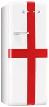 La cruz roja está de moda complementos-decoracion-2 Blog Decoracion