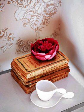 Ideas para crear detalles decorativos de estilo vintage sin-categoria Blog Decoracion