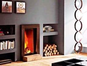 Consejos para una correcta limpieza de la chimenea tradicional ideas-para-decorar Blog Decoracion
