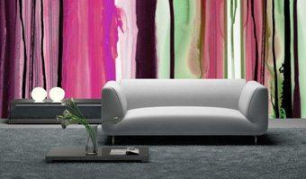 Decorar con colores flúor complementos-decoracion-2 Blog Decoracion