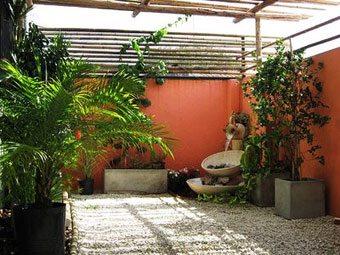 Consejos pr cticos para decorar tu patio blog decoraci n for Arreglos de patios de casas