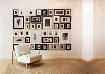 Decorar con fotos ideas-para-decorar Blog Decoracion
