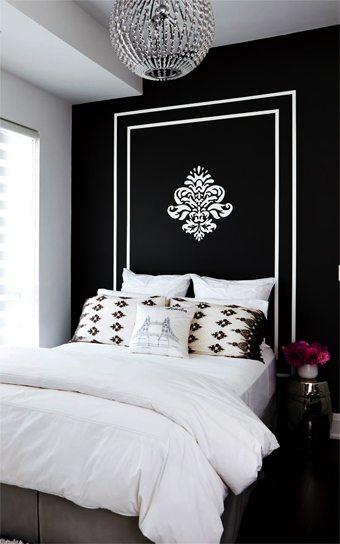 Marca tu cabecera decoracion-dormitorios Blog Decoracion