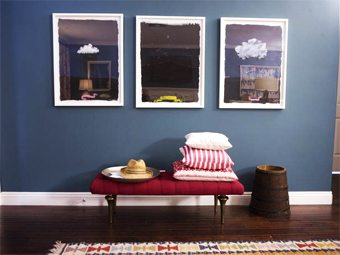 Como Decorar una casa: Decorando zonas de paso ideas-para-decorar Blog Decoracion