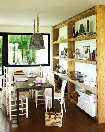 Viste tus lámparas de punto decoracion-iluminacion, ideas-para-decorar, decoracion-comedores, complementos-decoracion-2 Blog Decoracion