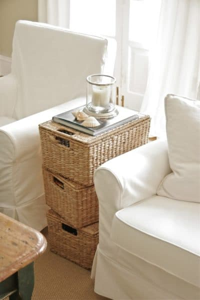 Una alternativa a las mesas auxiliares muebles-decoracion, ideas-para-decorar, complementos-decoracion-2 Blog Decoracion