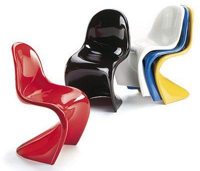 Los 10 clásicos más vendidos del diseño industrial - Segunda parte muebles-decoracion, complementos-decoracion-2 Blog Decoracion