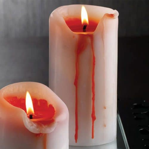Especial Halloween: objetos e ideas sangrientas ideas-para-decorar Blog Decoracion