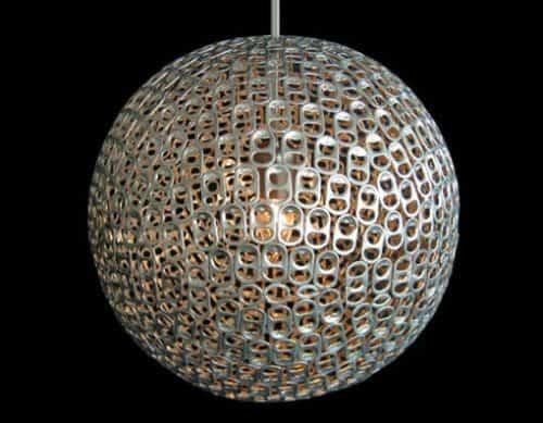 Reciclar para decorar ideas-para-decorar Blog Decoracion