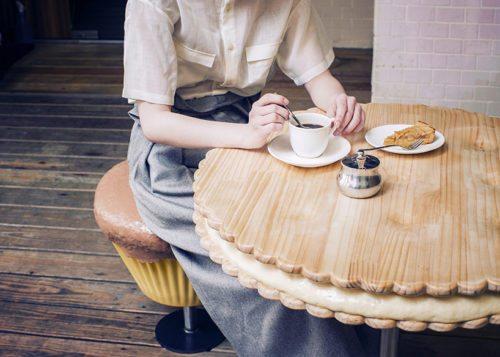Sweeties, la dulzura hecha mueble muebles-decoracion Blog Decoracion