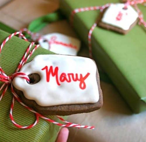Decorando los regalos de Navidad ideas-para-decorar Blog Decoracion
