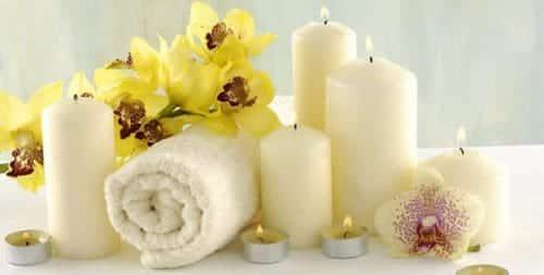 Crear un ambiente romántico para San Valentín decoracion-dormitorios Blog Decoracion