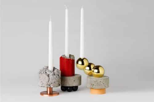 David Taylor y sus extraños diseños decoracion-iluminacion, complementos-decoracion-2 Blog Decoracion