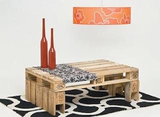 Renovar la decoración con poco dinero ideas-para-decorar Blog Decoracion