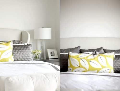 Amarillo para dar un toque fresco a tu decoración ideas-para-decorar, complementos-decoracion-2 Blog Decoracion